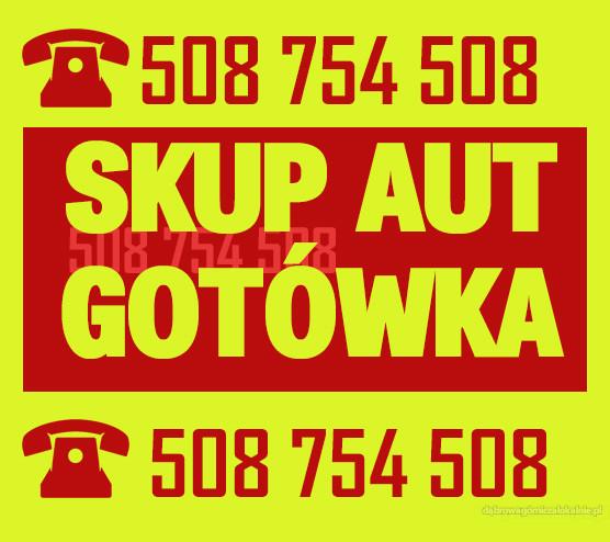 skup aut Śląśk, Katowice, Auto Skup, Samochody Katowice Kupię Każdy, używane kupię